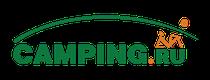 Camping RU - https://www.camping.ru/