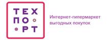 Техпорт - https://www.techport.ru/