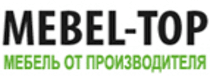 Mebel-top - http://www.mebel-top.ru/