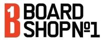 Board Shop №1 - http://boardshop-1.ru/