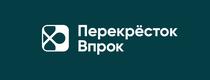 Перекресток Впрок - https://www.perekrestok.ru/
