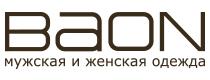 Baon - https://baon.ru/