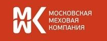 Московская Меховая Компания - https://www.mosmexa.ru/