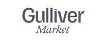Gulliver Market - https://gulliver.ru/