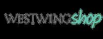 WESTWING - https://shop.westwing.ru/