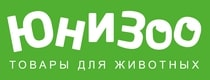 ЮНИЗОО - http://unizoo.ru/