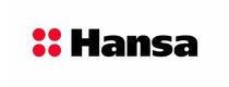 shop.hansa.ru - https://www.shop.hansa.ru