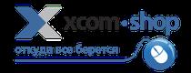 xcom-shop.ru - http://xcom-shop.ru/