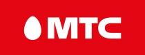 МТС - http://shop.mts.ru/