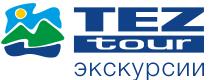 Tezeks Many Geos - https://tezeks.com/